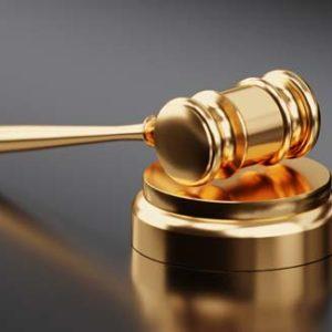 EXTINÇÃO DA JUSTIÇA DO TRABALHO?